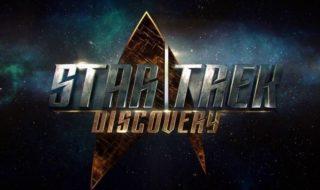 star-trek-discovery-trailer
