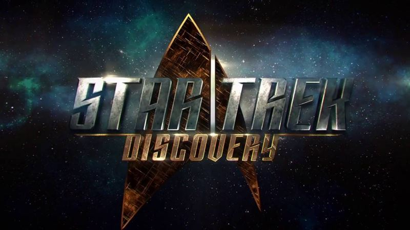 star-trek-discovery-trailer
