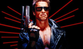 Terminator 2 dans GTA 5 : il recrée 1 heure du film culte dans le jeu et c'est bluffant, en vidéo