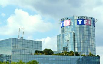 TF1 : la chaîne pourrait devenir payante sur les Freebox selon Xavier Niel