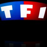 tf1 sfr canal couper signal