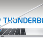 thunderbolt usb-c intel