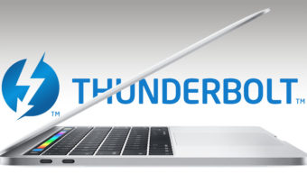 USB-C, Thunderbolt 3 : Intel va forcer Microsoft et les PC à adopter le port universel ultra-rapide