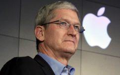 iPhone 8 : un document inédit révèle comment Apple lutte contre les fuites