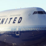 united airlines codes acces cockpit