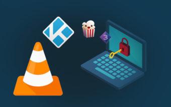 VLC, Kodi : les sous-titres peuvent contenir des virus, du pain-béni pour les hackers, en vidéo