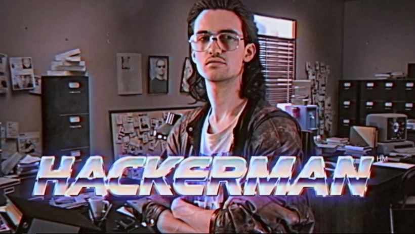 wannacy-hacker