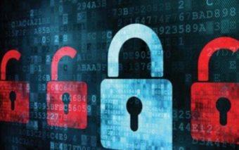 WannaCry : comment télécharger et installer le patch Windows anti-ransomware