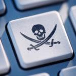 windows microsoft fichiers pirates