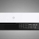 Xbox Scorpio : la console pour les développeurs de jeux est vraiment magnifique, en vidéo