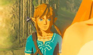 The Legend of Zelda : Nintendo sortirait bientôt un nouveau jeu sur smartphone