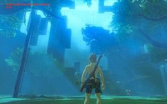 Zelda Breath of The Wild : premier pack DLC, l'aventure s'améliore encore