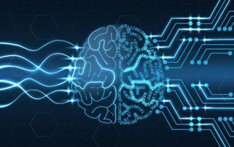 Intelligence artificielle : elle prédit désormais l'échec ou le succès de projets de loi
