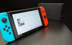 Nintendo Switch 3.0 : nouvelle mise à jour, voici toutes les nouveautés