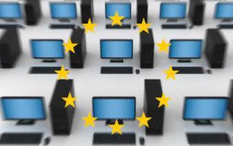 PC : pourquoi le prix des machines neuves explose en Europe