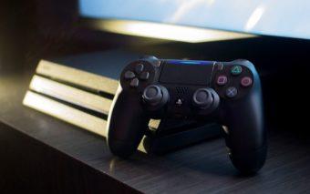 La PS4 est «un PC vieux de 5 ans» selon le créateur de A Way Out