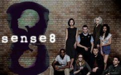 Sense8 : Netflix annule la saison 3, les fans voient rouge