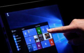 Windows 10 : voici Microsoft Rewards, un nouveau service pour vous forcer à utiliser Bing