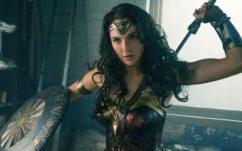 Wonder Woman : avis, histoire, méchants, 7 choses à savoir avant d'aller voir le film