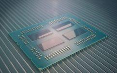 Epyc 7000 officiels : AMD présente ses monstrueux CPU jusqu'à 64 threads