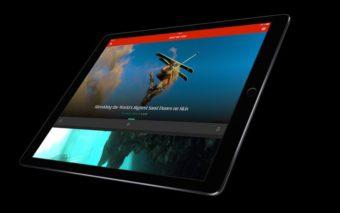 iPad Pro vs MacBook Pro : nouveaux benchmarks surprenants, la tablette explose le mac !