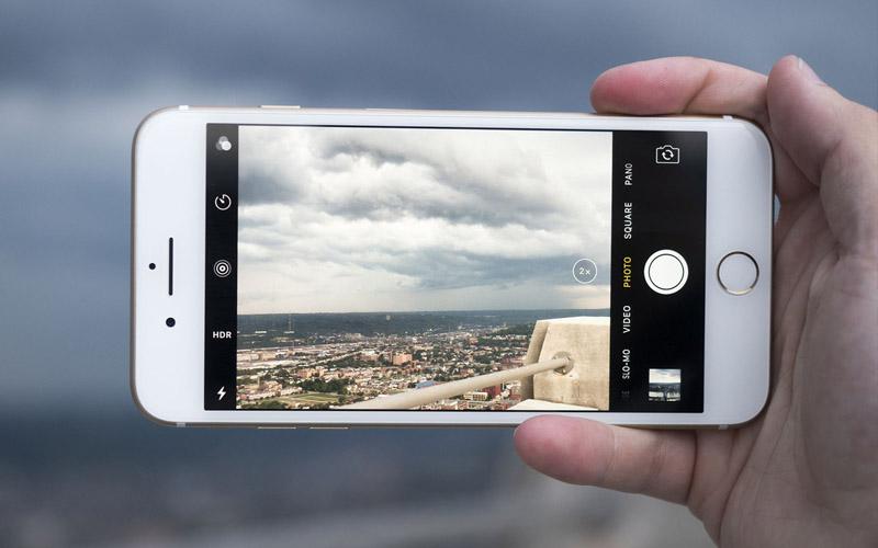Apple veut tuer le format JPEG pour les images : qu'est-ce que le HEIF qui doit le remplacer ?