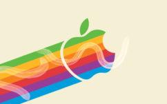 macOS : 1400% de malwares en plus depuis deux ans, les macs ne sont plus épargnés !