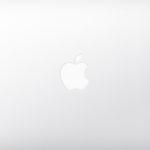apple store toit macbook