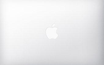 Apple Store : le toit du prochain magasin d'Apple est un MacBook géant !