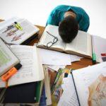 applications revision bac