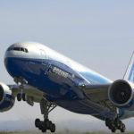 Boeing va tester le premier avion de ligne sans pilote dès l'année prochaine, en vidéo