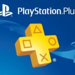 bon plan playstation plus