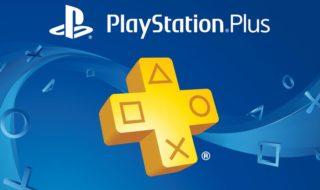 Bon plan PlayStation Plus : 1 an d'abonnement moins cher à 44,99 €