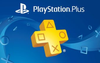 Bon plan PlayStation Plus : 1 an d'abonnement moins cher à 32,14 €