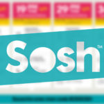 Bon plan Sosh Livebox