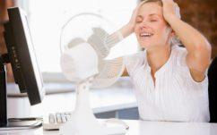 PS4, Xbox, PC : 5 astuces pour éviter la surchauffe de vos appareils en été