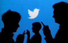Comment supprimer ou désactiver un compte Twitter