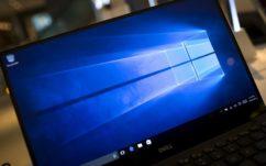 Cyberattaque : un risque imminent force Microsoft à lancer une mise à jour critique de Windows 10 à Windows XP