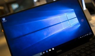 cyberattaque windows 10 mise a jour