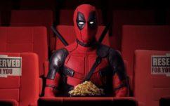 Deadpool 2 : Ryan Reynolds annonce le début du tournage en trollant les X-Men