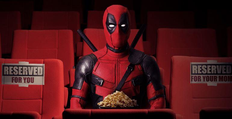 Deadpool 2 : la production démarre !