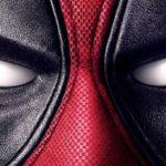 Deadpool 2 : des photos de tournage déjantées font surface !