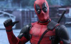 Deadpool sur Facebook : le DivX du film atteint 5 millions de vues, le FBI arrête l'auteur du partage