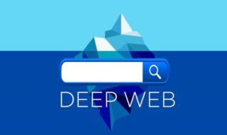 Deep web : 8 meilleurs moteurs de recherche pour explorer la face cachée du web