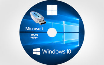 Windows 10, 8.1, 7 : comment créer un disque ou une clé USB de récupération système