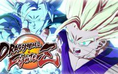 Dragon Ball Fighter Z sur Nintendo Switch : sa sortie est «envisageable», si les fans le demandent