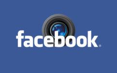 Facebook voudrait désormais vous espionner en permanence via la caméra du smartphone