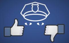 Facebook : un homme se fait condamner à mort à cause de ses posts