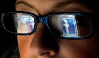 Terrorisme : Google et Facebook pourraient donner à la police un accès total à vos données