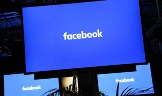 Facebook met des millions de dollars sur la table pour créer des séries originales, comme Netflix